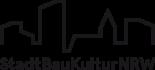 StadtBauKultur